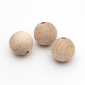 drevené-gule-certifikovane