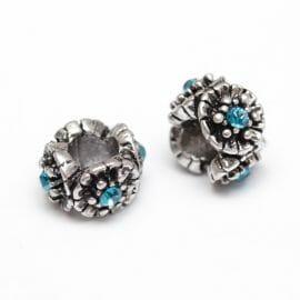 velke-kvetinkove-rondelky-s-tyrkysovymi-kristalmi