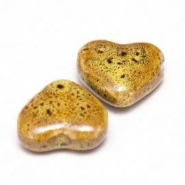keramicka-koralka-srdce