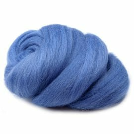 ovcie-runo cesane-modroffialova