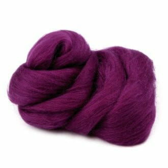 ovcie-runo cesane-slivkova
