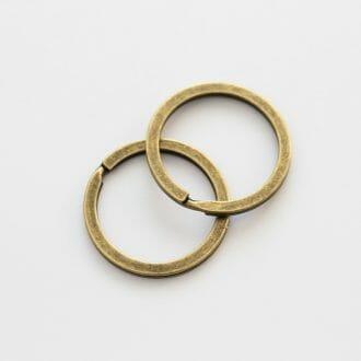 kruzky-na-kluce-bronzove