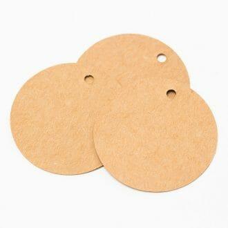 papirove-etikety-okruhle-5cm