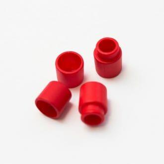 plastove-bezpecnostne-zapinanie-cervene