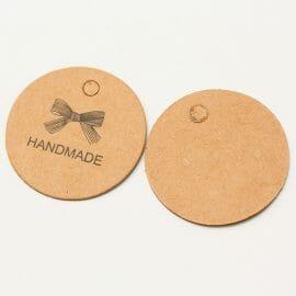 vysacky-prirodne-hand-made-40 mm