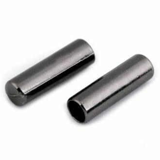 kovova-koncovka-gunmetal-4mm