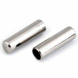 kovova-koncovka-strieborna-4mm