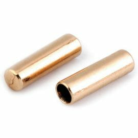 kovova-koncovka-zlata-4mm