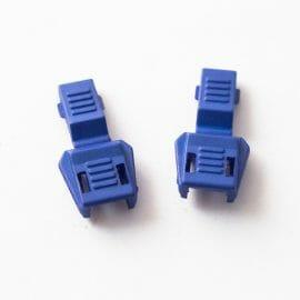 koncovka-plastova-modra