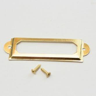 zlaty-ramcek-na-etikety-17x60mm
