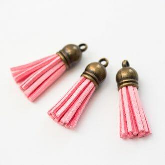 strapec-bronzovy-ruzovy-cerveny