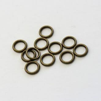 kruzok-zvareny-plochy-8mm-bronzovy