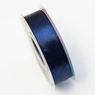 satenova-stuha-tmavomodra-10mm