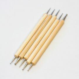 bodkovacie-pero-150mm