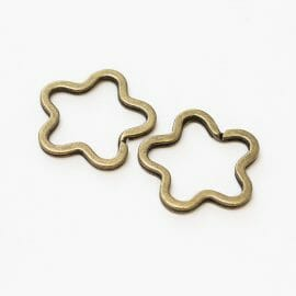 kružky-na-kluče-34mm-bronz