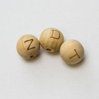 drevene-gule-s-pismenkami-20mm