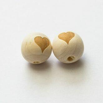 drevena-gula-20mm-srdce