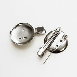 brosnovy-zaklad-so-sponou