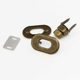 zapinanie-na-tasku-bronz-21x37mm