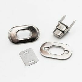 zapinanie-na-tasku-nikel-21x37mm