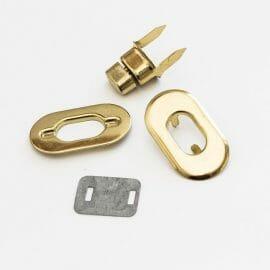zapinanie-na-tasku-zlato-21x37mm