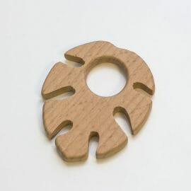 dravena-figurka-list-62x74mm