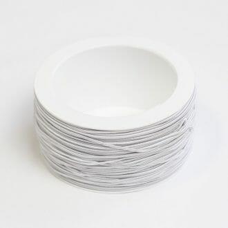 klobukova-guma-biela-1,2-mm