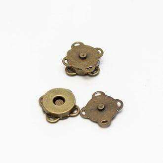 magneticke- zapinanie-bronzove-15x15mm