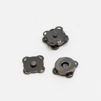 magneticke- zapinanie-gunmetal-15x15mm