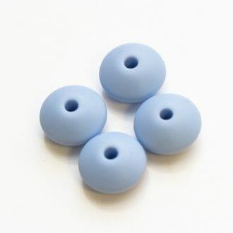 silikonova-koralka-7×12-modra