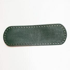 dno-na-kabelku-10x30mm-zelene