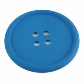 Silikonova-podlozka-modra-gombik
