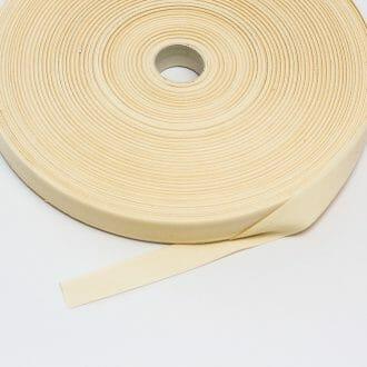 bavlnena-stuha-15mm-bezova