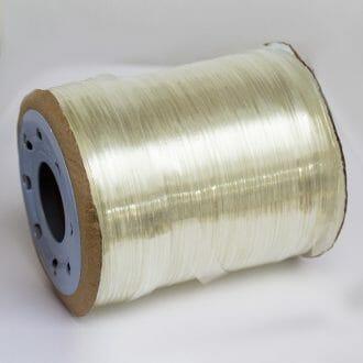 silikonova-guma-15mm-priesvitna
