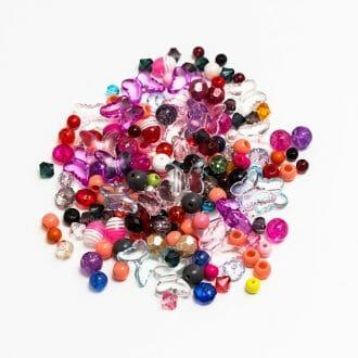 plastove-koralky-mix-na-tvorenie