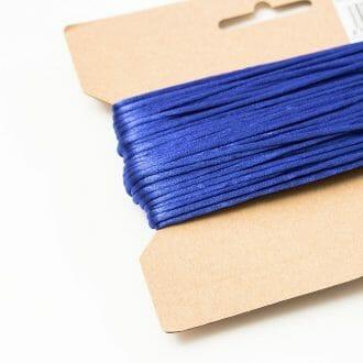 satenova-snura-2mm-modra-kobaltova