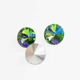 skleneny-krystal-modro-zeleny