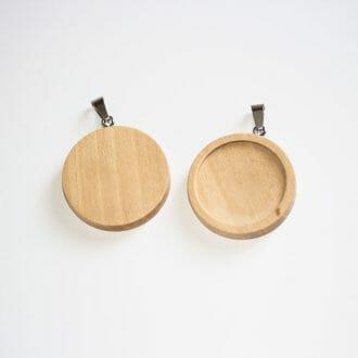 dreveny-privesok-lkozko-25mm
