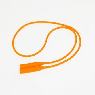 silikonovy-popru-na-okuliare-55cm-oranzovy