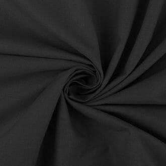 bavlnena-latka-jednofrebna-cierna