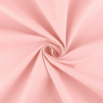 bavlnena.latka-jednofarebna-ruzova