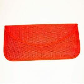 bezpecnostne-puzdro-RFIT-10×19,5cm-cervene