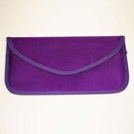 bezpecnostne-puzdro-RFIT-10×19,5cm-fialove