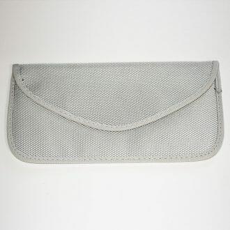 bezpecnostne-puzdro-RFIT-10×19,5cm-sive