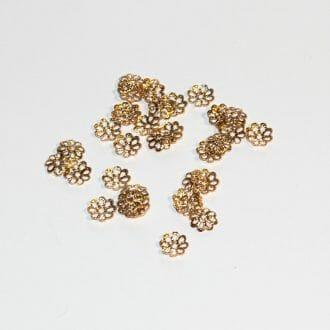 kovovy-kaplik-zlaty-6mm