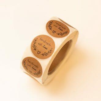samolepiacia-etiketa-handmade-with-love-25mm-II