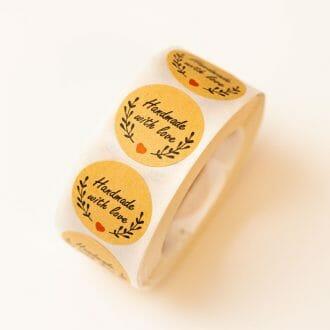 samolepiacia-etiketa-handmade-with-love-25mm