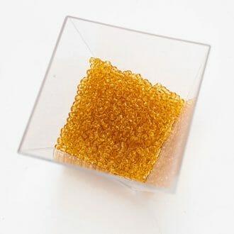rokajl-skleneny-3mm-medovy