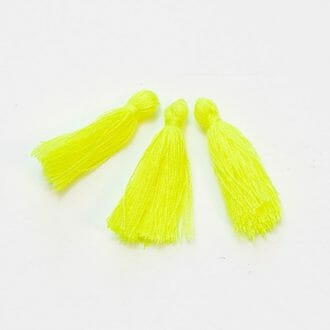 strapec-bavlneny-neonova-zlata