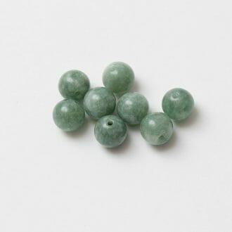 jade-zelene-matne-8mm